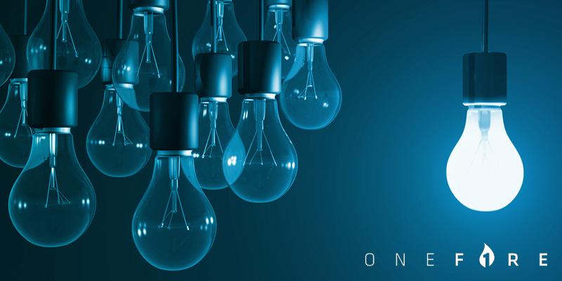 Innovation Agency