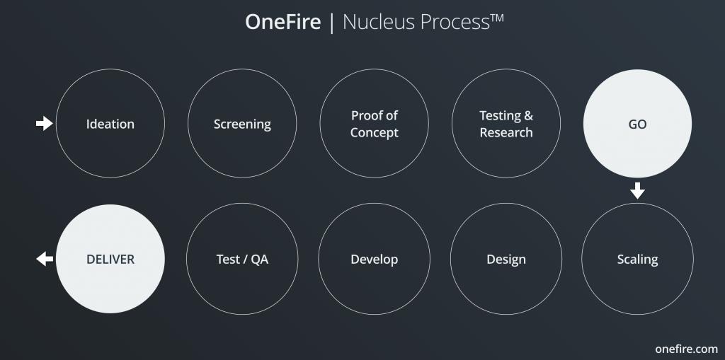 Nucleus_Process
