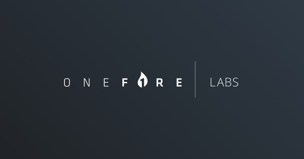 OneFire Labs