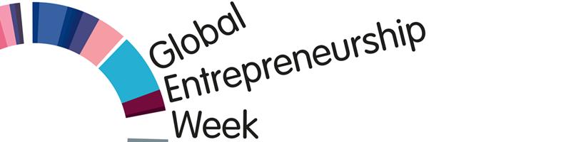 Global E Week