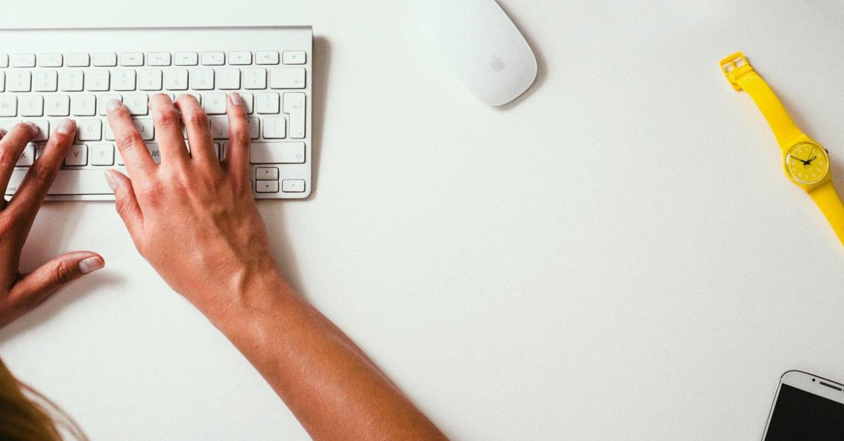 How Does Inbound Marketing Work?