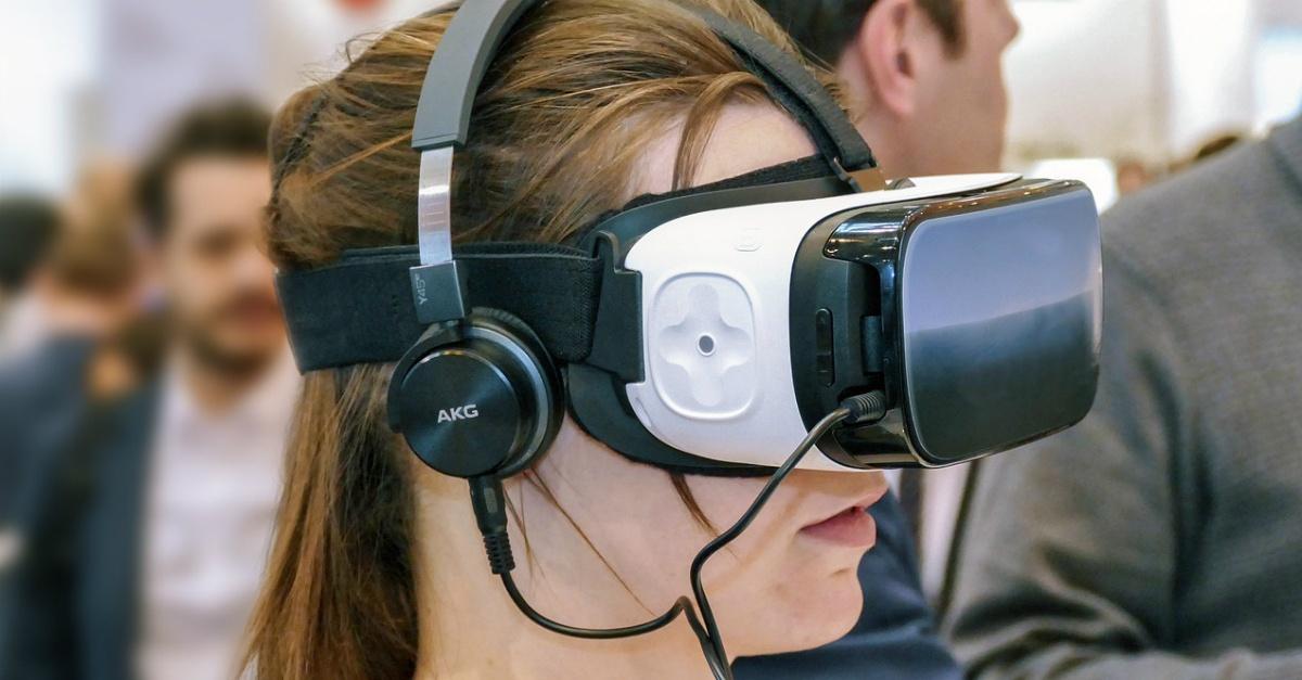 VR for Trade Shows.jpg