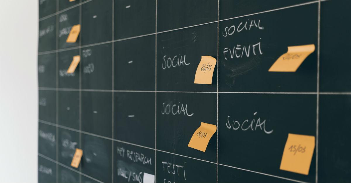 organic-social-media-marketing-alternatives